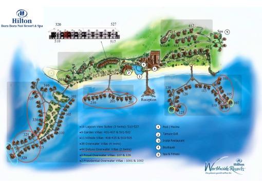 hotel-hilton-bora-bora-nui-resort-spa