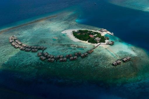 Vadoo_Maldives