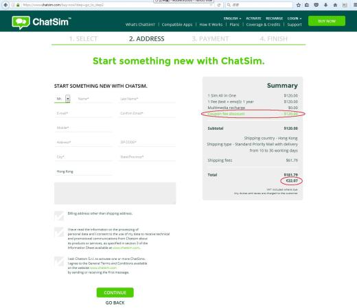 chatsim_address