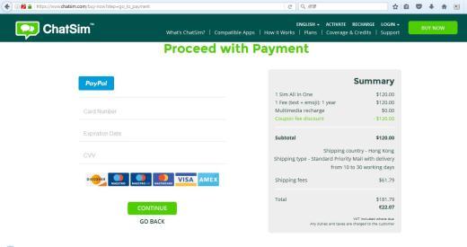 ChatSim_payment.jpg