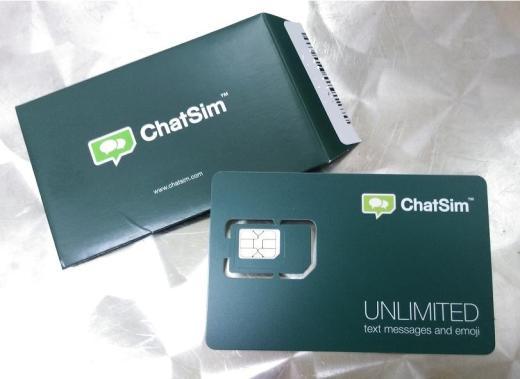 chatsim_simcard