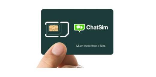 chatsim_image